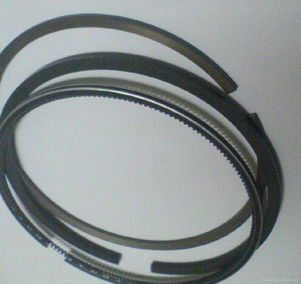 rings nippon dp quality toyota celica japan piston set com premium pickup amazon